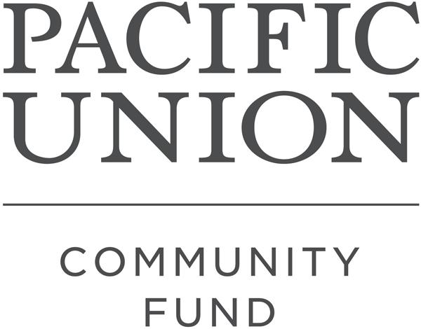 Pacific Union Community Fund